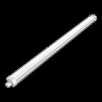 Светильник линейный Gauss UNIVERSAL 36W 2750lm 4000K 185-265V IP65 1170*60*55мм соед в лин LED