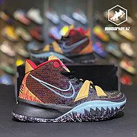 Баскетбольные кроссовки Nike Kyrie 7 ( VII ) from Kyrie Irving