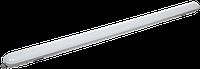 Светильник линейный Gauss СПП-176 EVO 48W 5280lm 6500K 200-240V IP65 1500*76*66мм LED