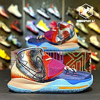 Баскетбольные кроссовки Nike Kyrie 6 for Kyrie Irving