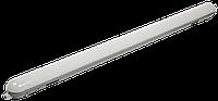 Светильник линейный Gauss СПП-176 Elementary 36W 2850lm 4000K 200-240V IP65 1200*76*66мм LED