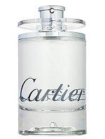 Cartier Eau de Cartier U (50 ml) edt