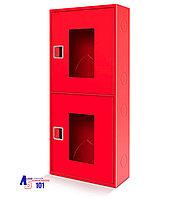 Шкаф пожарный ШПК-320-21 НОК