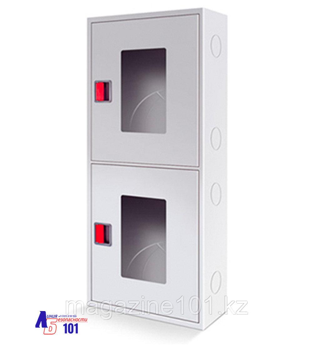 Шкаф пожарный ШПК-320-21 НОБ