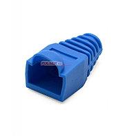 Колпачок изолирующий Cablexpert BT5BL/5