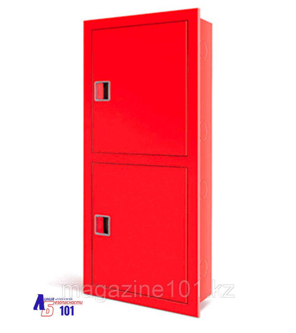 Шкаф пожарный ШПК-320-21 ВЗК