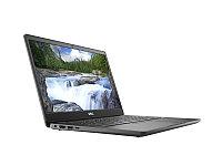 Ноутбук Dell Latitude 3410 (210-AVKY), серый