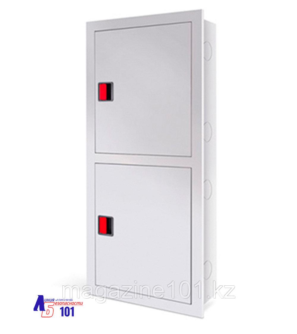 Шкаф пожарный ШПК-320-21 ВЗБ