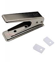 Резак для SIM карт, micro SIM