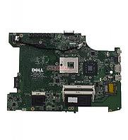 Уц. MB для ноутбука Dell Latitude E5520m H7VP6