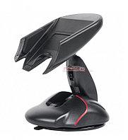 Автомобильное крепление Ritmix RCH-022W