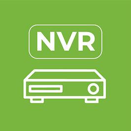 Видеорегистраторы NVR
