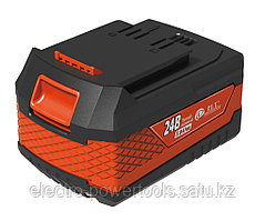 Аккумуляторный блок P2405-LI (5 A*Ч)