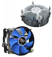 Система охлаждения DeepCool Theta 15 PWM