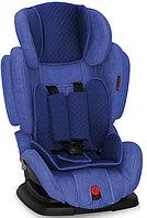 Автокресло Lorelli Magic Premium 9-36 кг