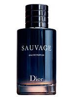 Christian Dior Sauvage 2018 M edp (100ml)