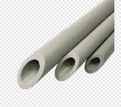 Труба водопроводная (холодная вода) 20мм (цена за метр)