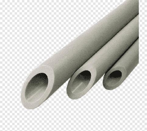 Труба водопроводная (холодная вода) 20мм (цена за метр), фото 2