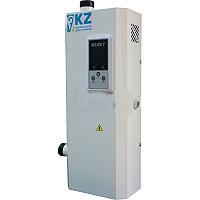 Котел электрический настенный ЭВН - К - 24 Э2 Келет