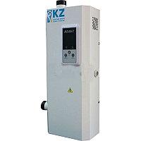 Котел электрический настенный ЭВН - К - 4,5 Э3 - 220 Келет