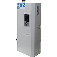 Котел электрический настенный ЭВН - К - 6Э3 - 220 Келет