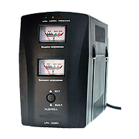Стабилизатор напряжения HUBERT AVR 1000