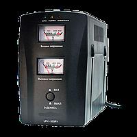 Стабилизатор напряжения HUBERT AVR 500