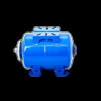 Гидроаккумулятор 18л (гор.)