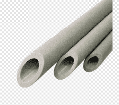 Трубо водопроводная (холодная вода) 25мм (цена за метр)