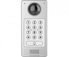 IP-телефон Grandstream GDS3710