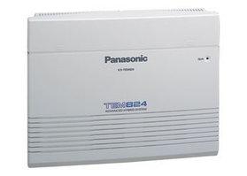 Блок Panasonic KX-TEM824RU