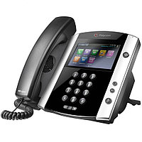 IP-телефон Polycom 2200-48500-114