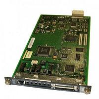 Модуль Avaya MM710 (700466634)