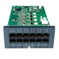 Модуль Avaya 700504556