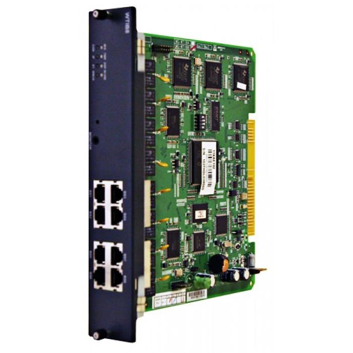 Плата Ericsson-LG MG-WTIB8