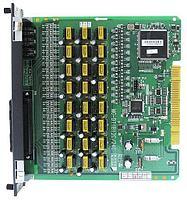 Плата Ericsson-LG MG-DTIB24C