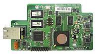 Плата Ericsson-LG eMG80-VVMU