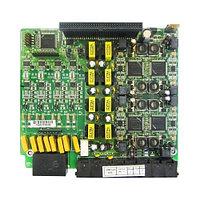 Плата Ericsson-LG eMG80-CH408