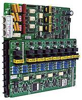 Плата Ericsson-LG AR-CSB316
