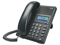 Телефон D-Link DPH-120SE