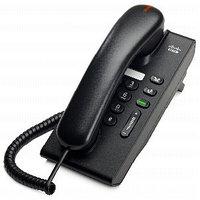 Телефон Cisco 6901 (CP-6901-C-K9)