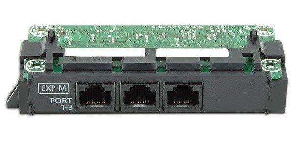Плата Panasonic KX-NS5130X