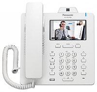 Телефон Panasonic KX-HDV430RU