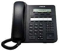 Телефон LG-Ericsson LIP-9020