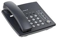Телефон Ericsson-LG LKA-200
