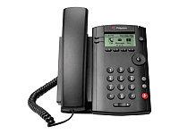 Телефон Polycom 2200-40450-114