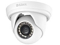 IP-камера D-Link DCS-4802E/UPA (DCS-4802E/UPA/B1A)