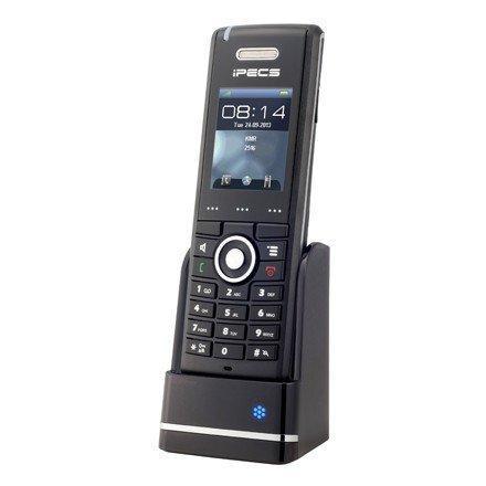 Трубка Ericsson-LG GDC-800H