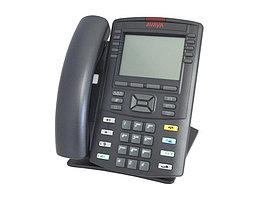 IP-телефон Avaya NTYS20AC70E6