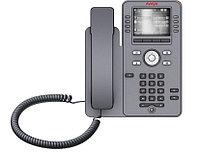 IP-телефон Avaya J169 (700514468)
